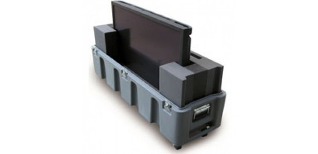 LCD Case