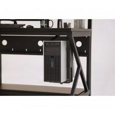 KENDALL HOWARD - 1915-1-500-00 - Adjustable CPU Holder