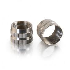 C2G - 98015 - RapidRun(R) Runner Coupling Rings - 2pk
