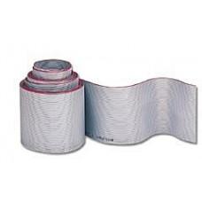 C2G - 32262 - 100ft 50c Flat Ribbon Cable Bulk