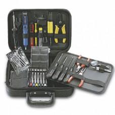 C2G - 27372 - Workstation Repair Tool Kit
