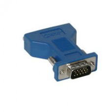 C2G - 26957 - DVI-A Female to HD15 VGA Male Video Adapter