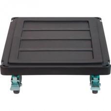 SKB Cases - 1SKB-R3224 - GigDolly for REX6 and GigSafe